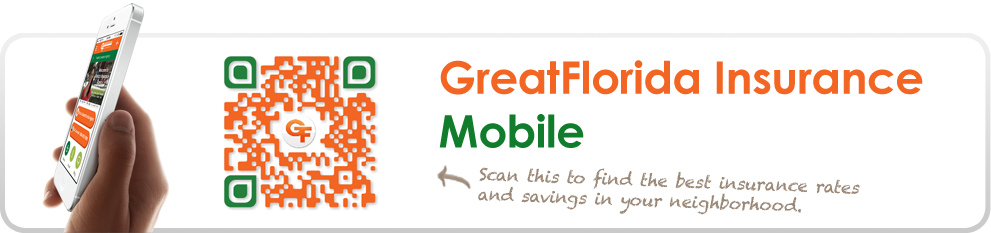 GreatFlorida Mobile Insurance in Wauchula Homeowners Auto Agency