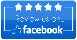 GreatFlorida Insurance - Sam Self - Wauchula Reviews on Facebook