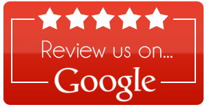 GreatFlorida Insurance - Sam Self - Wauchula Reviews on Google
